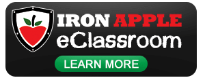 Iron Apple eClassroom FSMA Training for Carriers