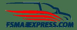 FSMA Express for Owner Operators