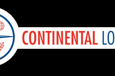 Continental Logisitics