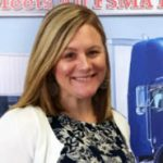 Lindsay Glass - Training Manager at Iron Apple