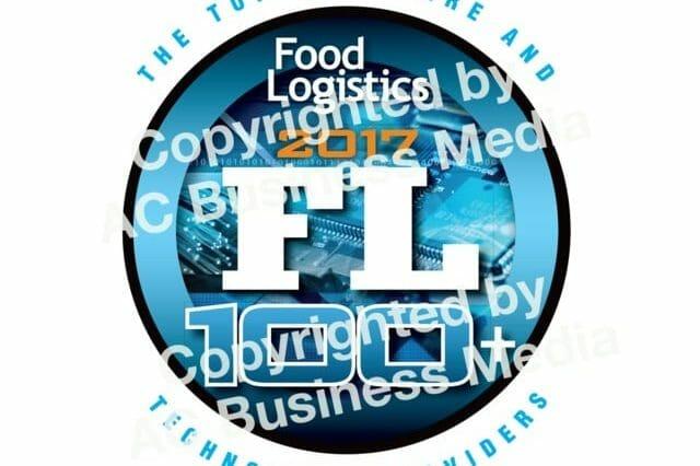 Food Logistics Top Software Providers
