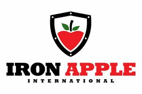 Iron Apple International