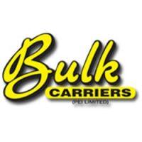 Bulk Carriers PEI