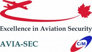 CIM Excellence in Aviation Security