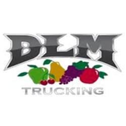 DLM Trucking