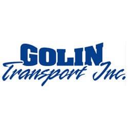 Golin Transport