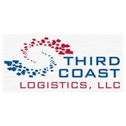 Third Coast Logistics