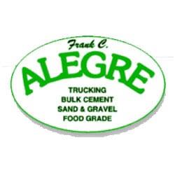 Frank C. Alegre Trucking, Inc.