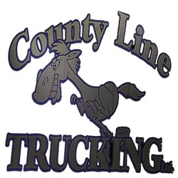 County Line Trucking