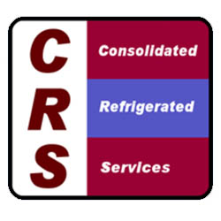 Consolidated Refrigerated Services