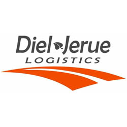 Diel Jerue Logistics