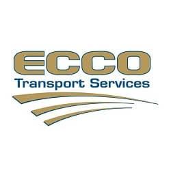 Ecco Transport Services
