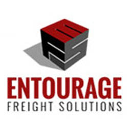 Entourage Freight Systems
