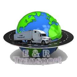 E&R Transport