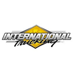 International Trucking Inc.