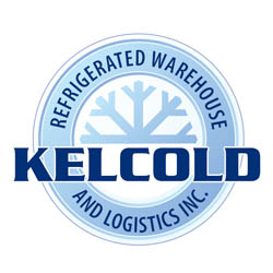 Kelcold Refrigerated Warehouse & Logistics