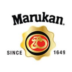 Marukan Vinegar Co., Ltd.
