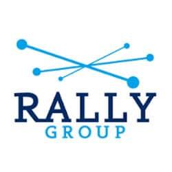 Rally Transportation