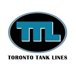 Toronto Tank Lines