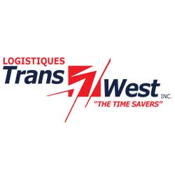 Trans-West Group