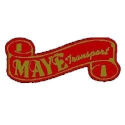 Maye Transportation