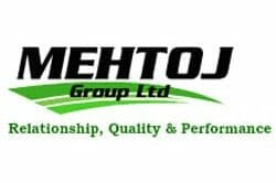 Mehtoj Group
