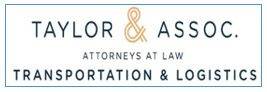 Taylor & Associates Attorneys at Law