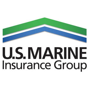 U.S. Marine Insurance Group