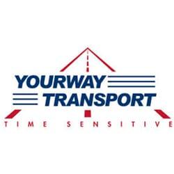 Yourway Transportation Inc