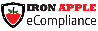Iron Apple eCompliance