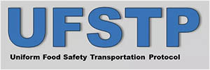 UFSTP Uniform Food Safety Transportation Protocal