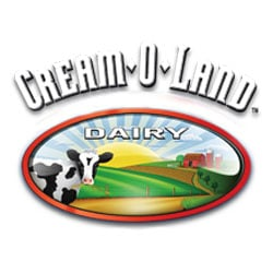 Cream-O-Land Dairy