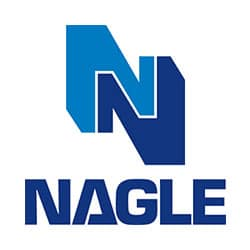 Nagle Trucking Brokers & Warehouse
