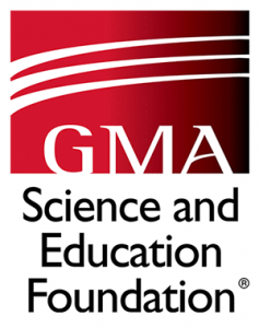 GMA Science and Education Foundation