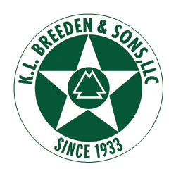 K.L. Breeden & Sons LLC