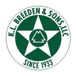 K.L. Breeden & Sons LLC