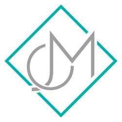 CJM Freight