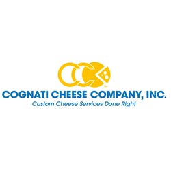 Cognati Cheese Company
