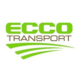 Ecco Transport Inc