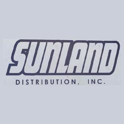 Sunland Distribution