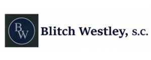 Blitch Westley S.C.