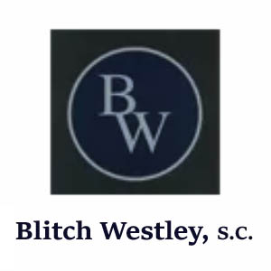 Blitch Westley, s.c.