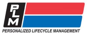 PLM Personalized Lifecycle Management