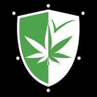 Cannabis Production QMS Quality Management System
