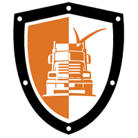 Transportation Food Safety Plan Solution for Carriers