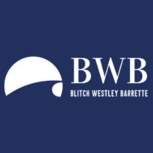 Blitch Westley Barrette, S.C.